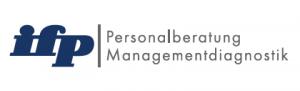 ifp I Personalberatung Managementdiagnostik