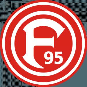 Düsseldorfer Turn- und Sportverein Fortuna 1895 e.V.
