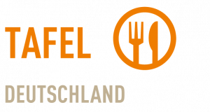 Tafel Deutschland e. V.