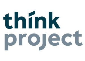 think project! GmbH