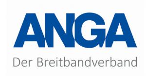 ANGA Der Breitbandverband e.V.