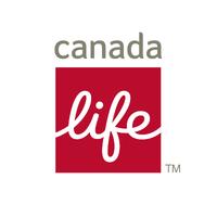 Canada Life Assurance Europe plc, Niederlassung für Deutschland