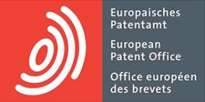 EuropäischesPatentamt (EPA)