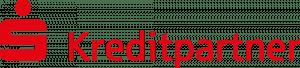 S-Kreditpartner GmbH