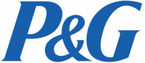 Procter & Gamble Manufacturing GmbH