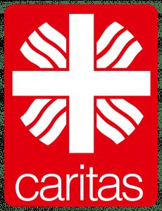 Diözesan-Caritasverband Hildesheim e. V.