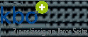 kbo - Kliniken des Bezirks Oberbayern – Kommunalunternehmen