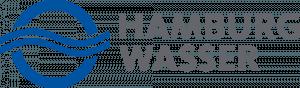 Hamburger Wasserwerke GmbH