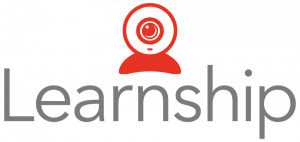 Learnship Networks GmbH