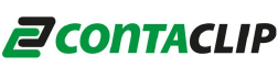 CONTA-CLIP Verbindungstechnik GmbH