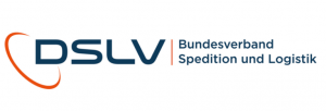 DSLV Bundesverband Spedition und Logistik e. V.