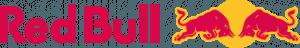 Red Bull Deutschland GmbH