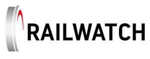 RailWatch GmbH & Co. KG