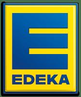 EDEKA Nordbayern-Sachsen-Thüringen Verwaltungsgesellschaft mbH