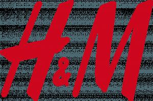 H & M Hennes & Mauritz GBC AB