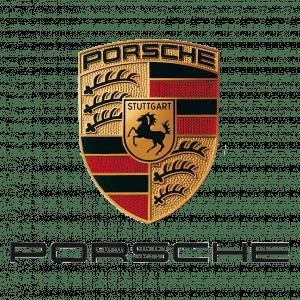 Porsche Niederlassung Hamburg