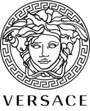 Gianni Versace S.r.l