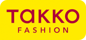 Takko Fashion GmbH