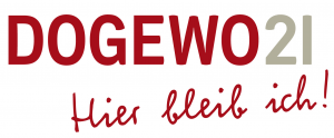 DOGEWO Dortmunder Gesellschaft für Wohnen mbH