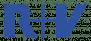 R+V Allgemeine Versicherung AG
