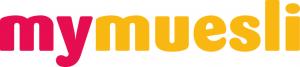 mymuesli GmbH