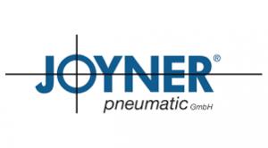 JOYNER pneumatic GmbH