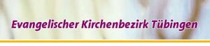 Diakonische Bezirksstelle - das Diakonische Werk Tübingen