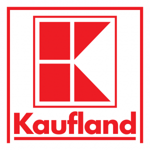 Kaufland Dienstleistung GmbH & Co. KG Rötelstraße 35