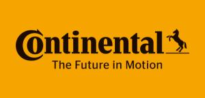 Continental Automotive GmbH
