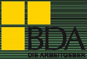 BDA | Bundesvereinigung der Deutschen Arbeitgeberverbände