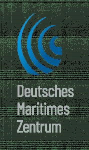 Deutsches Maritimes Zentrum e.V.