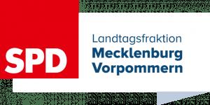 SPD-Landtagsfraktion Mecklenburg-Vorpommern