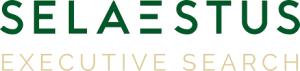 Selaestus Personal Management GmbH