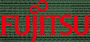 Fujitsu Technology Solutions GmbH (FTS)