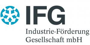 Industrie-Förderung Gesellschaft mbH (IFG)
