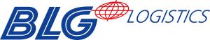 BLG LOGISTICS GROUP AG & Co. KG
