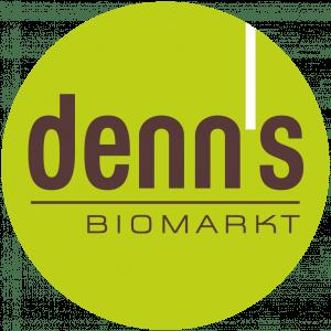 denn's Biomarkt Berlin GmbH