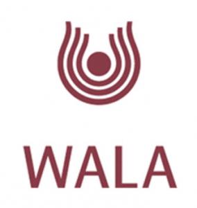WALA Heilmittel GmbH