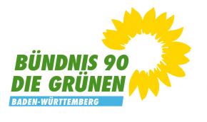 Bündnis 90/Die Grünen Baden-Württemberg