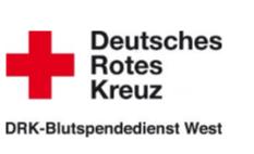 DRK-Blutspendedienst West gGmbH