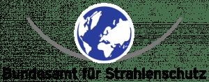 Bundesamt für Strahlenschutz