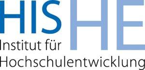 HIS-Institut für Hochschulentwicklung e. V.