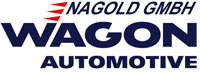 Wagon Automotive Nagold GmbH