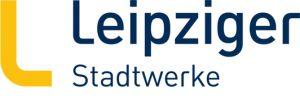 Stadtwerke Leipzig GmbH