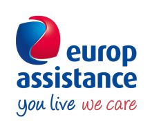 Europ Assistance Services GmbH