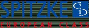 Spitzke SE