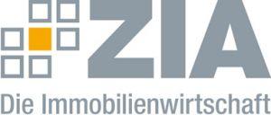 Zentraler Immobilien Ausschuss (ZIA) e.V.