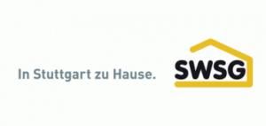 Stuttgarter Wohnungs- und Städtebaugesellschaft mbH (SWSG)