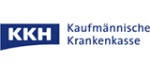 KKH Kaufmännische Krankenkasse Landesverwaltung Baden-Württemberg