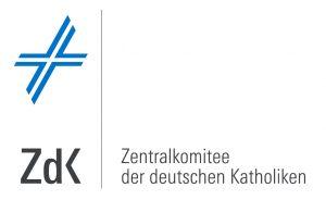 Zentralkomitee der deutschen Katholiken e.V.